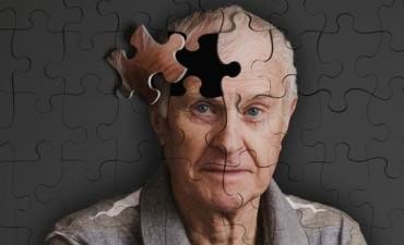 Descubrieron el supuesto origen del Alzheimer y el hallazgo sorprendió