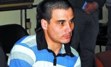 Crimen de Micaela: Wagner seguirá preso hasta el juicio