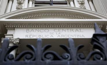 ESTUDIO: El 40% de la deuda sirvió para financiar la fuga de capitales