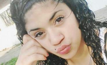 Confirmaron que el cuerpo que encontraron descuartizado es el de Araceli Fulles