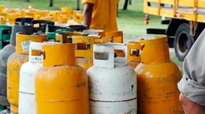 Para evitar abusos, controlarán los precios de venta del gas envasado