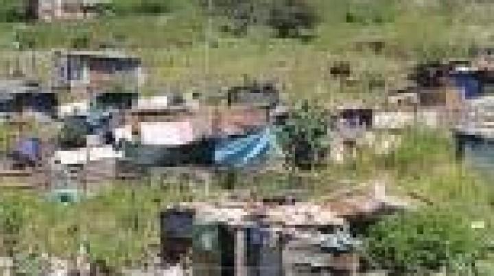 GOBIERNO PARA RICOS: Según el INDEC el diez por ciento más rico obtuvo 17 veces más ingresos que el diez por ciento más pobre