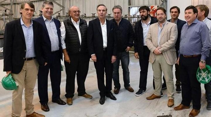 De cara al 2019, el PJ de los gobernadores se diferenció de Cambiemos y del kirchnerismo