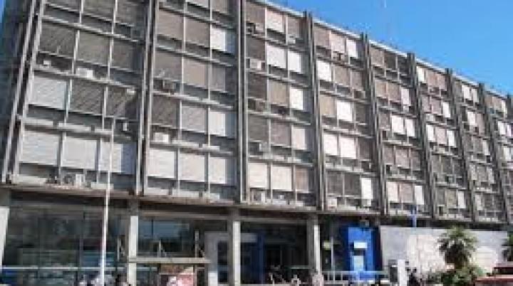 Conflicto docente: El gobierno solicitó la conciliación obligatoria por 20 días   6 abril, 2018