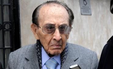 Comisión de Juicio Político trata pedido para evaluar a Fayt