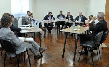 Casación archivó la denuncia de Nisman a la Presidenta por supuesto encubrimiento de la AMIA