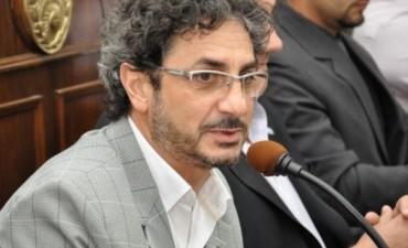 Eduardo Taleb: