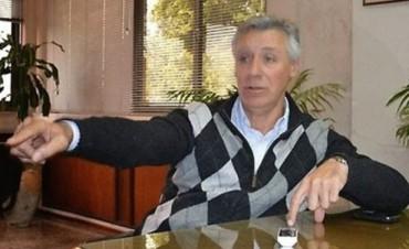 Escándalo Fiscal: Miguel Marizza se despegó de la causa de defraudación a AFIP