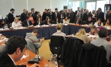 Devolución del IVA: la oposición introdujo cambios y el proyecto obtuvo dictamen
