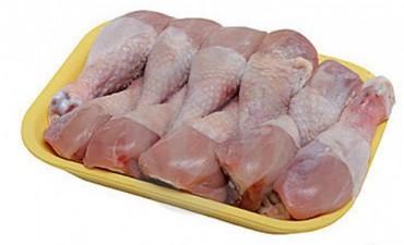5 razones por las que es mejor consumir pollo congelado