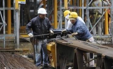 Los gremios pretenden entre 8.200 y 8.500 pesos de salario mínimo