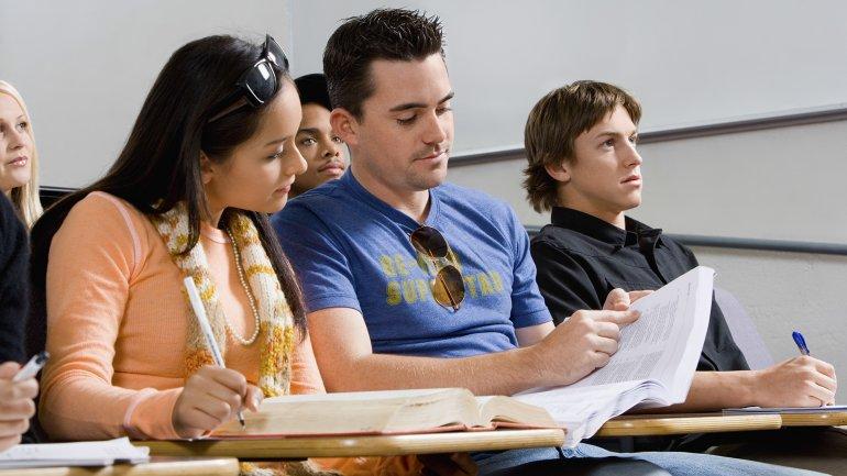 Los títulos universitarios nacionales están cerca de ser válidos en toda Europa