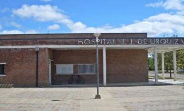 Se destinarán 260.000 pesos para reparar los Hospitales del Departamento Federal