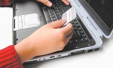 Cómo funcionan las nuevas formas de pago electrónico inmediato