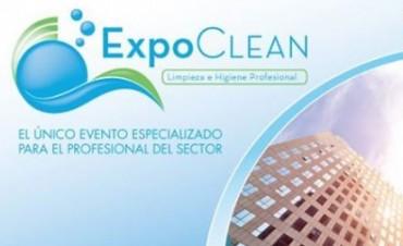 EL MUNICIPIO FUE INVITADO A PARTICIPAR DE EXPO CLEAN – 10ª EXPOSICIÓN INTERNACIONAL DE LIMPIEZA E HIGIENE PROFESIONAL
