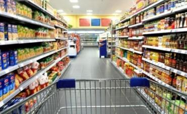 La inflación de abril llegó al 2,6%  y acumula 27,5% en doce meses