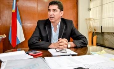 No habrá extensión del ciclo lectivo para recuperar saberes en Entre Ríos
