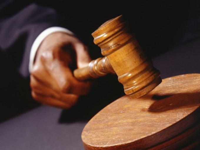 Rechazan el fallo de la Corte que beneficia a los represores
