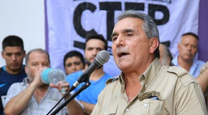 La CGT promete rechazar la reforma laboral si se rebajan las indemnizaciones