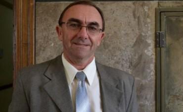 Boxler decretó elecciones en Bernardi en la misma fecha que las provinciales