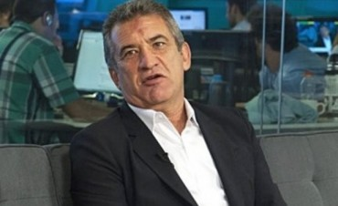 Juicio por sedición: Finalmente Urribarri no prestará declaración
