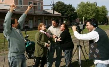 """Se hará en Federal un corto cinematográfico por la Fundación """"Cine con Vecinos"""""""