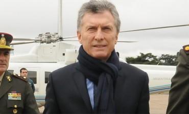 Tras desmentirlo, ahora Gobierno confirma: Macri fue internado con arritmia