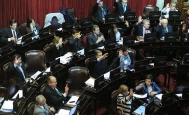 Es ley la devolución del 15% del IVA a la canasta básica