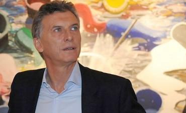 Fiscal pide que peritos de la UBA analicen la DDJJ de Macri