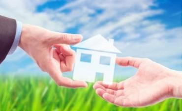 Diez preguntas y respuestas sobre los créditos hipotecarios que lanzó el Banco Nación