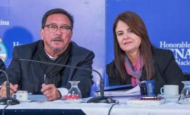 Reacciones entrerrianas a la quita de pensiones de Macri