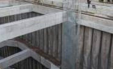 Odebrecht admitió haber pagado sobornos por las obras de soterramiento del Sarmiento