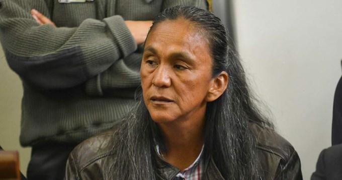 Declaran nulidad del juicio a Milagro Sala