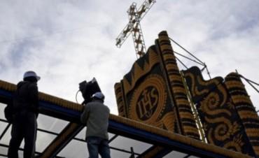 Comienza el mayor éxodo de argentinos de la historia para ir a ver a Francisco a Paraguay