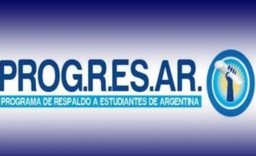 El PRO.GRE.SAR se abonará desde el 5 al 19 de agosto