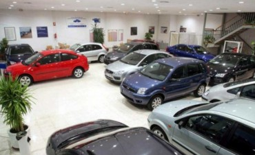 Sorpresiva medida del gobierno Varios modelos de autos aumentarán al ser alcanzados por un impuesto