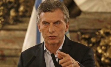 Fiscalía anti-lavado detectó inconsistencia en las declaraciones juradas de Macri
