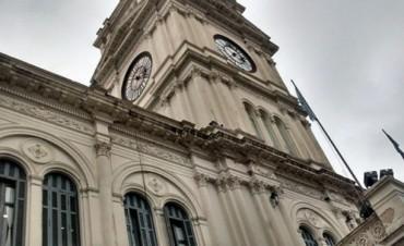 Fue promulgada la ley que autoriza a municipios a tomar deuda
