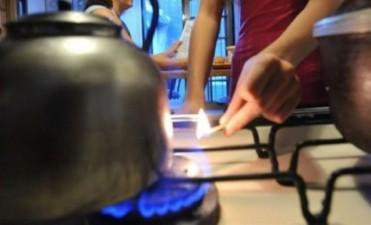 Justicia rechazó el amparo contra tope a suba de gas (avala que tarifazo sigue frenado)