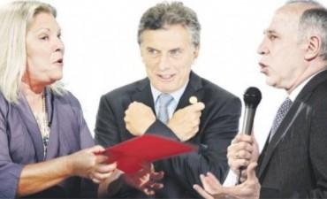 Macri desactivó juicio político y Lorenzetti se blinda por tarifazo