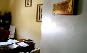 El Tribunal de Cuentas continúa incrementando la accesibilidad a la gestión del organismo