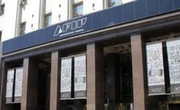 La AFIP reglamentó la moratoria impositiva: Todos los detalles