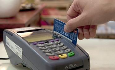 No se podrá usar más efectivo para pagar impuestos desde 2018