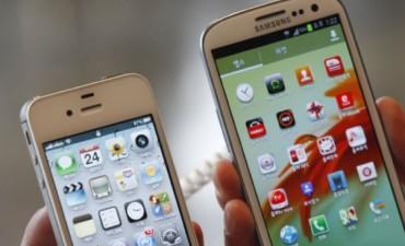Crece la amenaza de virus en celulares: Claves para no caer en la trampa