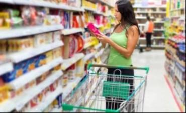 Economía: La inflación de julio para el INDEC se ubicó en el 2%