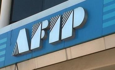 La unidad móvil de AFIP atenderá en Federal