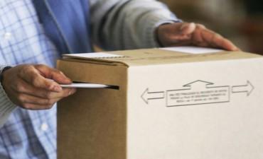 En Entre Ríos votó el 75% del padrón: En el país el promedio fue de 74%