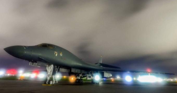 Confirmado: Corea del Norte lanzará misiles a Guam