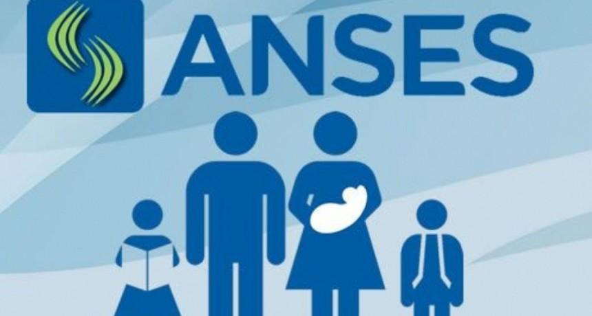 Jubilaciones nacionales y Asignación Universal por Hijo subirán 6,68%
