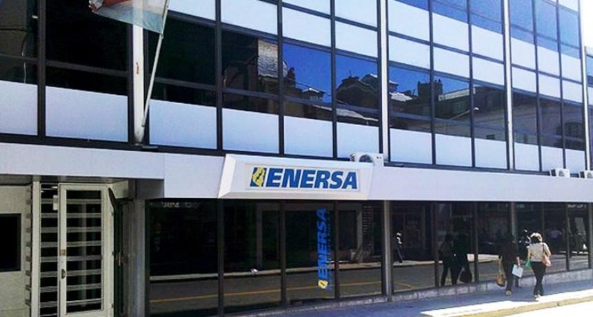 ENERSA detalló cómo impactará en las facturas el incremento autorizado por Nación